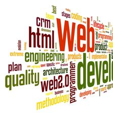 Design Websites in Romford