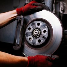 Cool Cars Service Centre Air Conditioning Servicing - Cool cars service centre