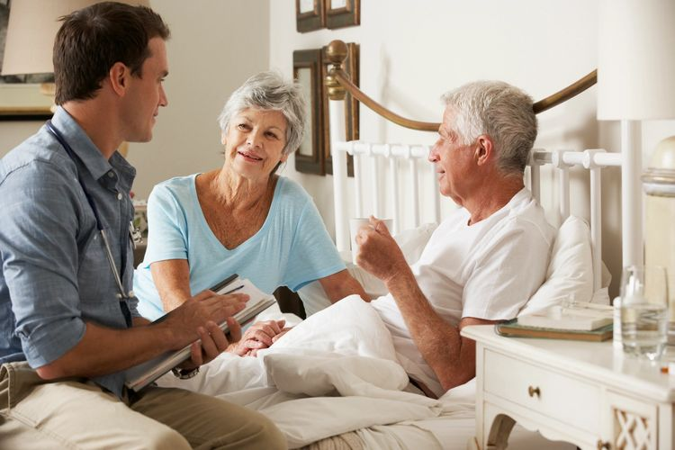 Best assisted living, quality hospice care, board and care, senior care in escondido, san diego