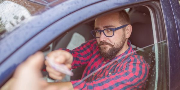 DUI, ALCOHOL AND DEFENSIVE DRIVING PROGRAMS