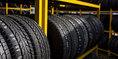 PERFORMANCE TIRES SNOW TIRES TIRES ON SALE