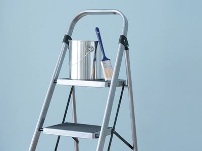 Commercial Painting services, Annapolis, MD