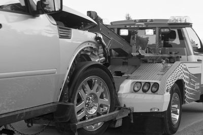 Car Accident Attorney for New York