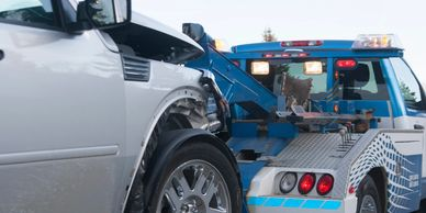 Car Accident Lawsuits