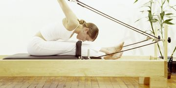 group pilates classes  reformer classes Eagan South Minneapolis