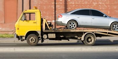 We provide car transport service anywhere in Florida