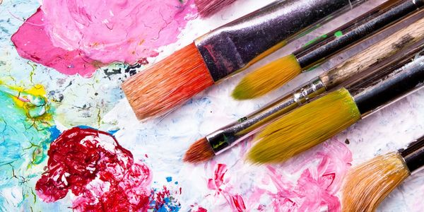 private gallery, exhibition swindon art, creative arts workshops. mams gallery, total health cafe, CBD cafe swindon, children art classes, christmas events