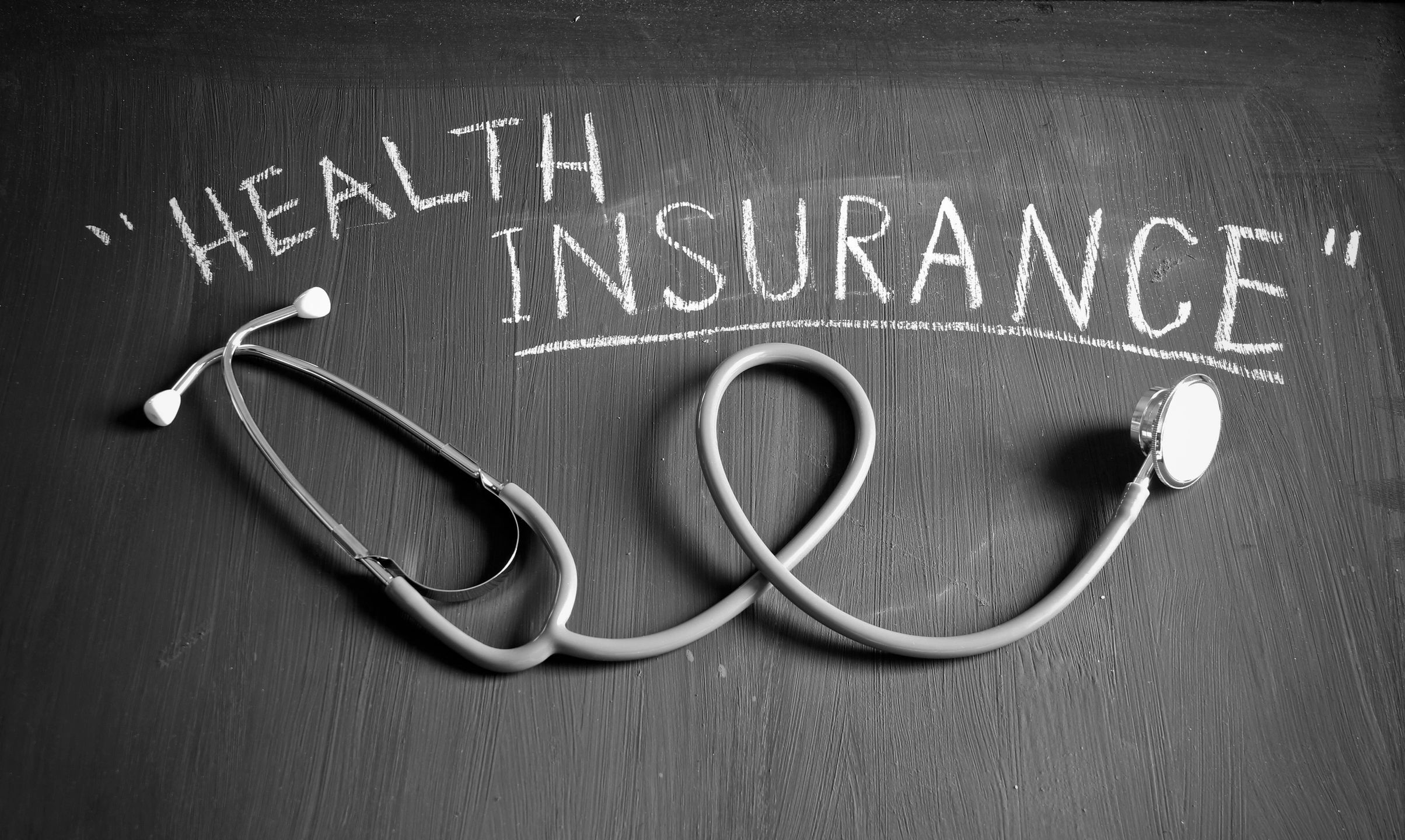 Affordable PPO Health Insurance Plans in Texas ...