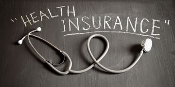 Health Insurance. Free health insurance quote.