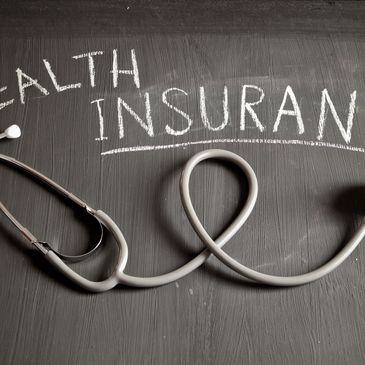 HEALTH INSURANCE MARKET PLACE VS. PRIVATE INSURANCE.  GOOD  NEWS. YOU NOW HAVE  MONEY SAVING CHOICES
