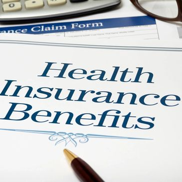 New Health Insurance Plans