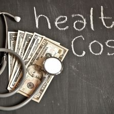 Affordable Health Insurance Coverage for Individuals Families and Small Business