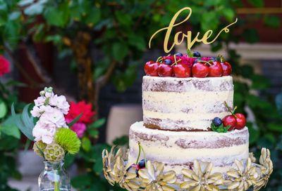 Online Cake Delivery In Tilak Nagar Order Birthday Cakes