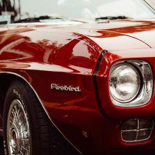 Buckley auto center - Brakes, Automotive Detail