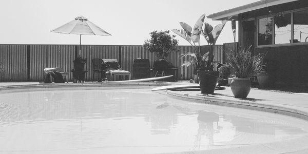 Certified Pool Operator Classes Pool Guy Trainers Llc