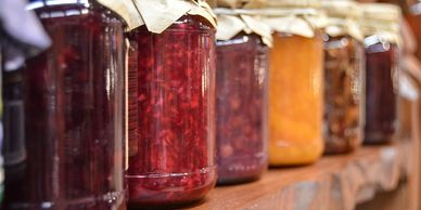 botulism lawyer filed botulism lawsuits when victims botulism in botulism outbreaks