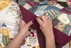 quilt shows retreats classes training
