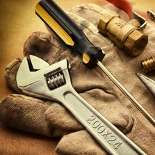 Home Repairs and Handyman Services