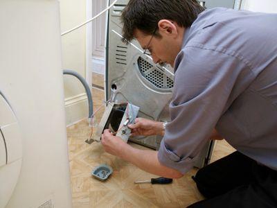 Appliance Repair Reviews Indianapolis Duncan Home