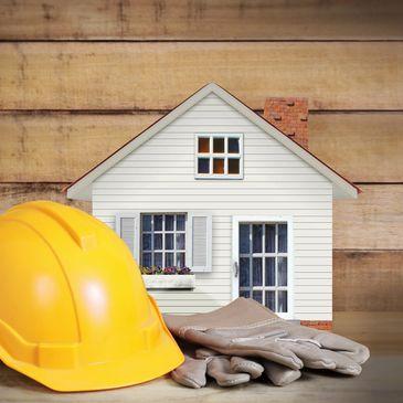 Homer Roofing Inc Roofing Contractor Logan Utah
