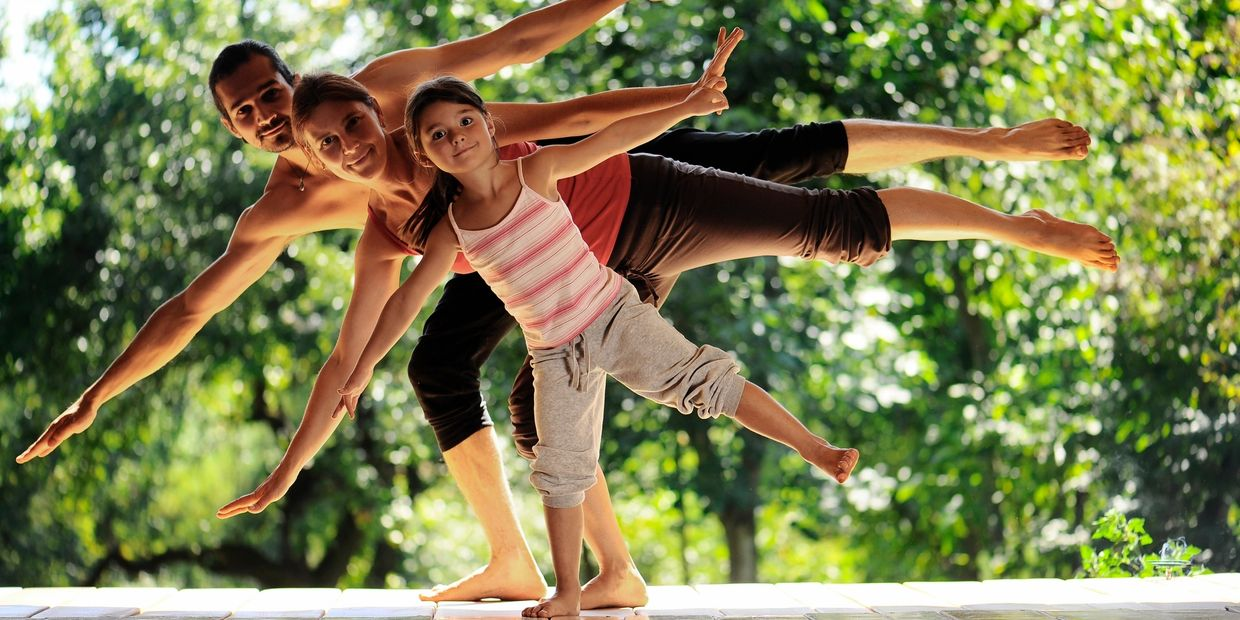 LiveOnlineYoga Classes for Kids. Book Now. Contact us now.