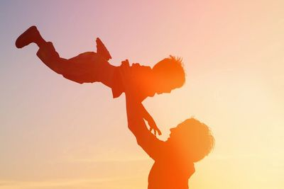 Paternity, paternity in alabama, rights of parents, parent's rights