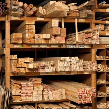 Lumber, Grade A, Supplies, Stock, Hardware Store, American Made, DIY, Construction, Building, Carpentry, Renovation