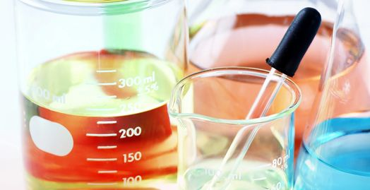 Discover fine research chemicals here at Research Plus Inc.