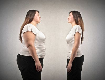 cool sculpting, fat  loss treatment