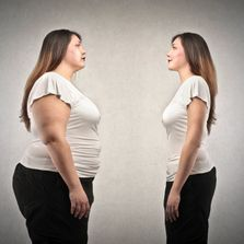 Fat loss factor customer service phone number
