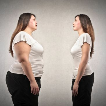 New Horizon Chiropractic and Wellness Medical Weight Loss Program
