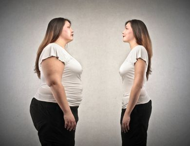 Virtual Gastric Band, weight loss system, hypnotherapy,hypnosis, alternative therapies and medicine,