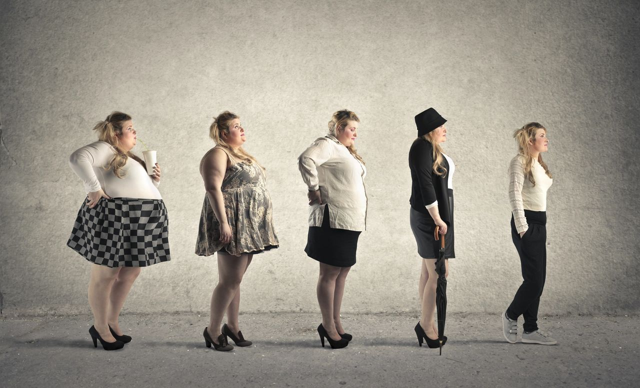 Weight Loss | Telehealth Medicine | Telehealth and Biohacking solutions | Kiya Longevity