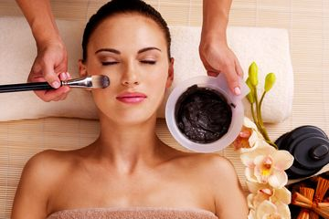 GTi Accredited Facial Treatment Beauty Course