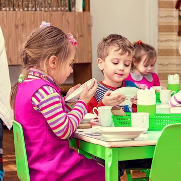 media dietitian menu reviews childcare menu workplace education and school education