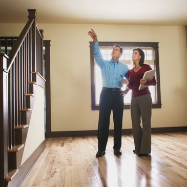 Home Inspector In the Milwaukee Area