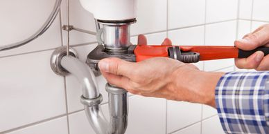 DFW HOME FIX AND DFW PLUMBING SERVICE in DFW has emergency plumbing service. Emergency plumbing