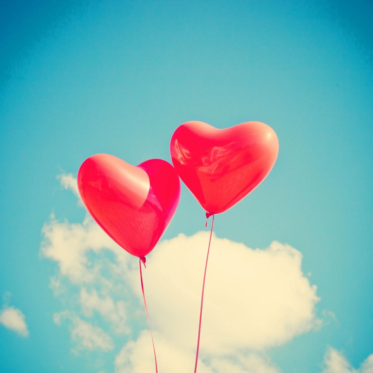 Why Falling In Love Is The World S Best Natural High