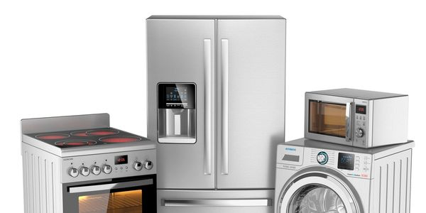 Ace Appliance Amp Ac Service