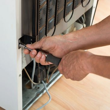 Fast reliable appliance repair Lakewood CO
