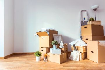 Trusted expert professional in Southern California that offers UNPACKING Services 657 201 8374