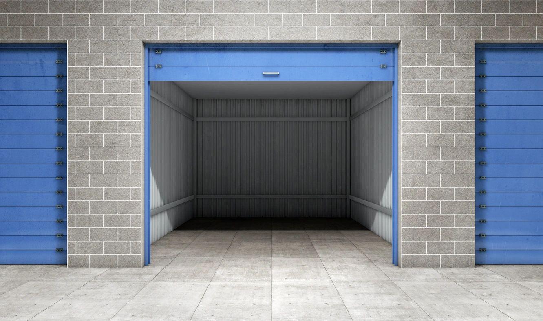 Garage doors in brantford diamond garage doors rubansaba