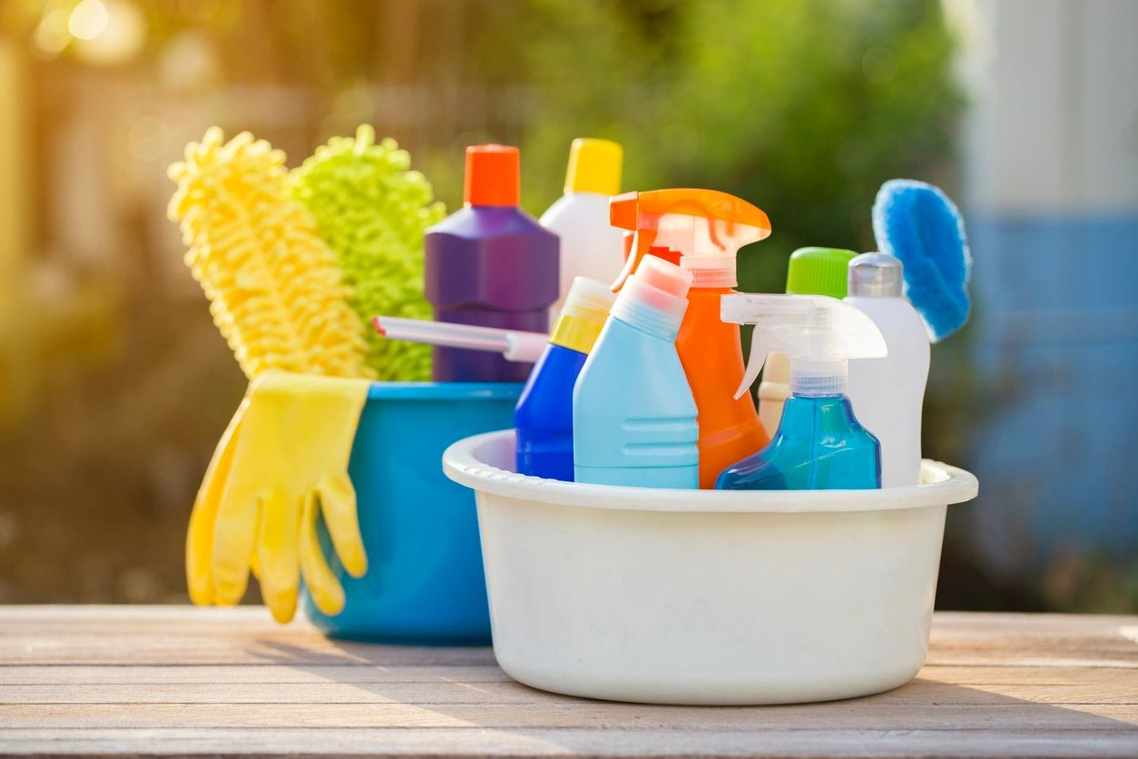 Magnificent 7 Benefits Of Professional Cleaning Services Home Remodeling Inspirations Cosmcuboardxyz