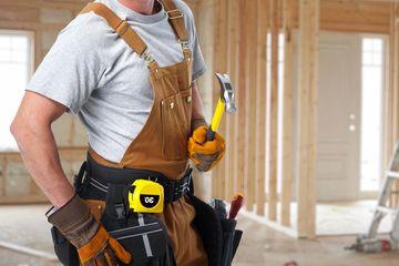 Rates | Mr Odd Jobs Handyman Services