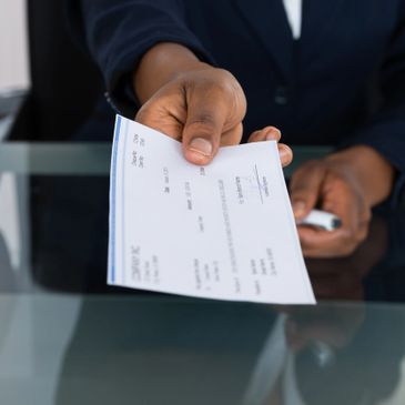 ORDER CUSTOM BUSINESS CHECKS AT BELOW BANK PRICES