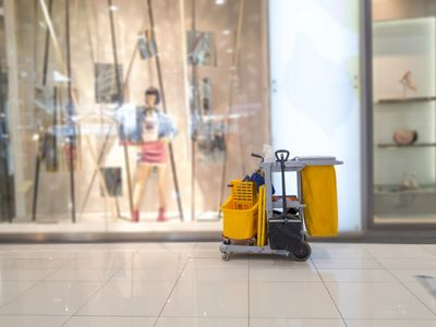 janitorial services cleaning company cleaners business cleaning office cleaning construction clean