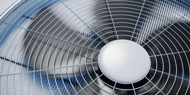 Dale's Air & Heat. New energy efficient A/C units. Sarasota, Manatee County
