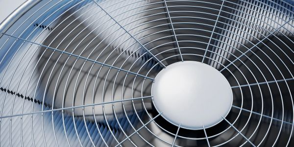 air conditioning conditioner ac A/C HVAC furnace repair contractor service Aircon Heating cooling