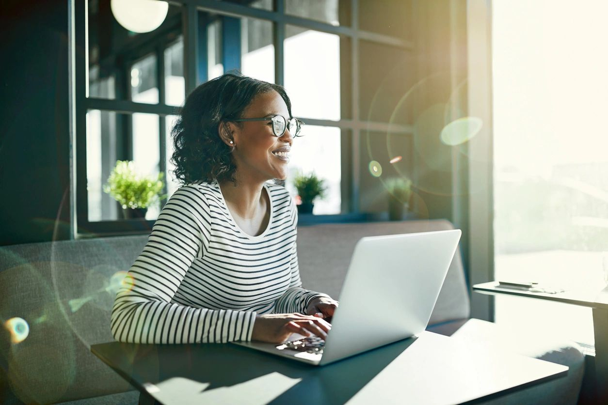 Remote Working: How to move abroad without changing jobs