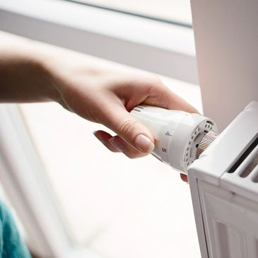 Emergency AC Repair in Lake Mary, FL